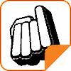 jovincent's avatar