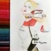 jovinmark's avatar