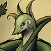 JovitaDiva's avatar