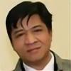jovitron's avatar