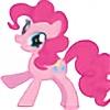 Jovitz's avatar