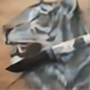 joviz75's avatar