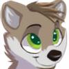 Jovofurr's avatar