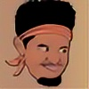 jovonmackins's avatar