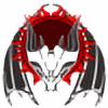 Jowain92's avatar