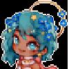 jowanoodles's avatar