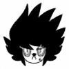 JOWAPPO's avatar