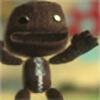 jowblack's avatar