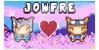 Jowee-x-Wilfre's avatar