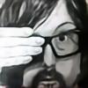 jowellens's avatar