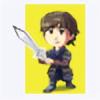 Jowielustra's avatar