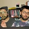 Jowizz's avatar