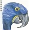 JowJonas's avatar