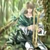 JoWolves's avatar
