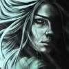 JowOui's avatar
