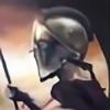 Jowpickering's avatar
