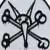 JoWulf's avatar