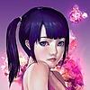 JowyAnderson's avatar