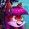 Jowybean's avatar