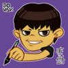 JowyervAkifumi's avatar