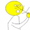 Jowykins's avatar
