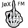JoX-FM's avatar