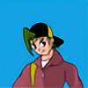 joxer3008's avatar