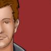 JoxerColeTurner's avatar