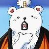 JoXiS's avatar
