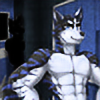 Joxstrapp's avatar
