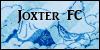 Joxter-FC's avatar