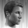 JoxusArt's avatar