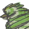 Joy-horses's avatar