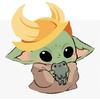 Joy-K's avatar