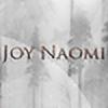 joy-naomi83's avatar