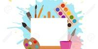 Joy-Of-Art-Club's avatar