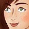 Joy-Pedler's avatar