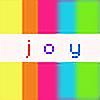 Joy-t9oor's avatar