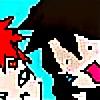 joy1579's avatar