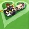 joy3636's avatar