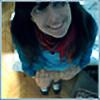 Joy4life's avatar