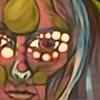 JoyAA's avatar