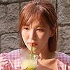 joyakitori's avatar