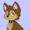 JoyandBen's avatar