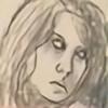 joyannam's avatar