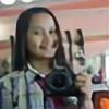 JoyAringo's avatar