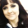 joybells92's avatar
