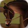 Joybird's avatar