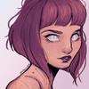 Joyblivion's avatar