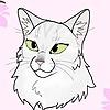 Joyblossom's avatar